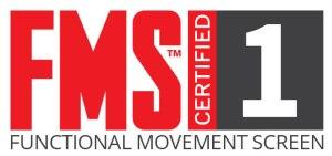 FMS-certified-logo