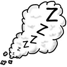 sleep-zz