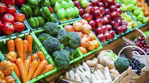 healthy-foods-grocery